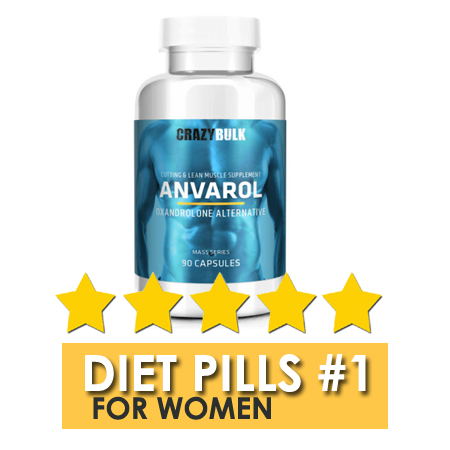 diet pills that work