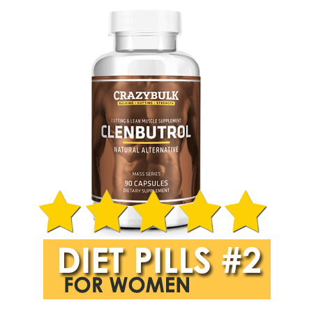 best over the counter diet pills